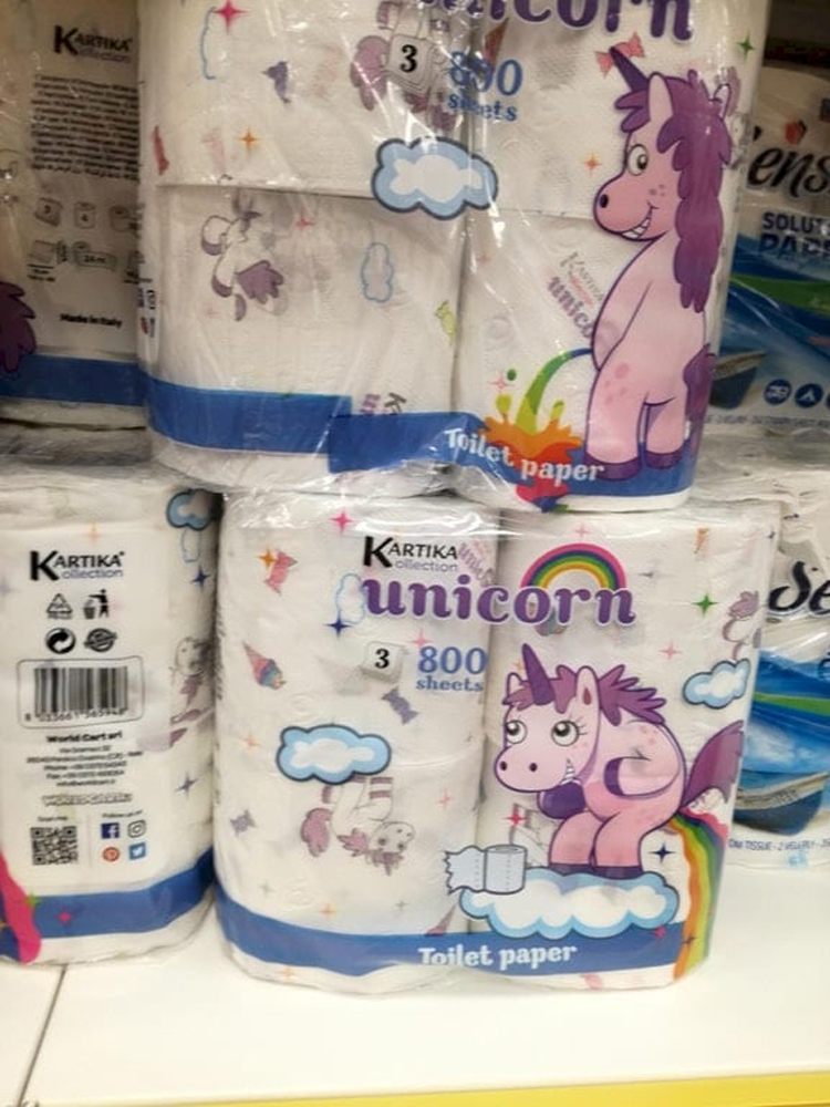 unicorn-toilet-paper-package-mildly-disturbing-photos