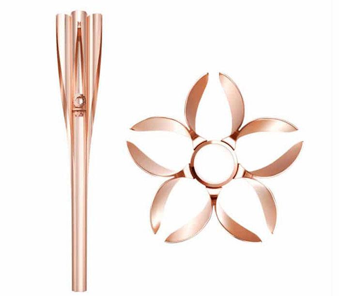 cherry-blossom-design