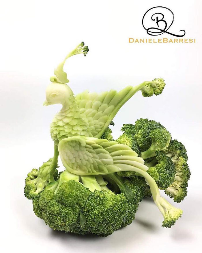 daniele-barresi-broccoli