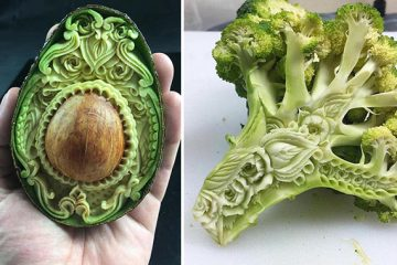 daniele-barresi-food-carving