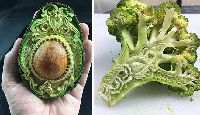 daniele-barresi-food-carving