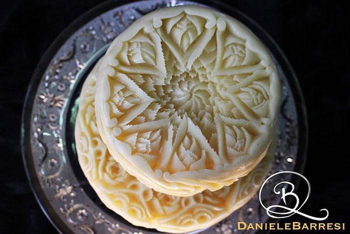 daniele-barresi-food-carvings