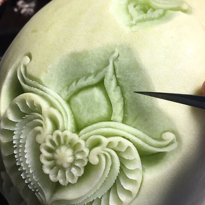 daniele-barresi-food-sculpture