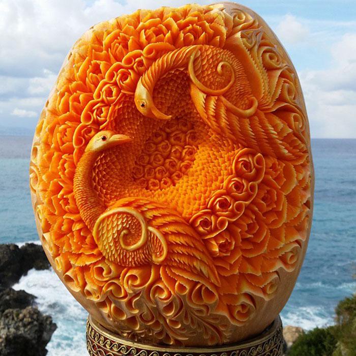 daniele-barresi-pumpkin-carving
