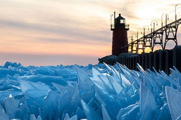 ice-shards-lake-michigan-frozen