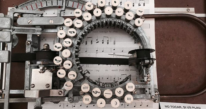 keaton-music-typewriter-feature