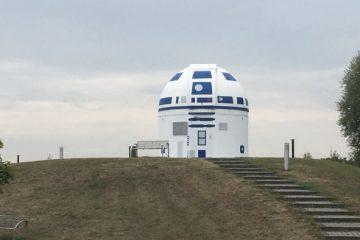 observatory-redesigned-r2-d2-star-wars