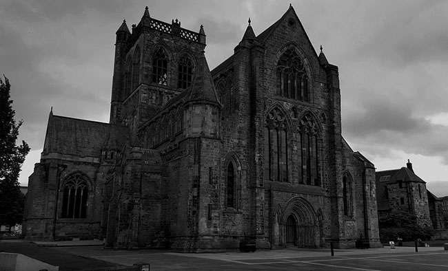 paisley_abbey