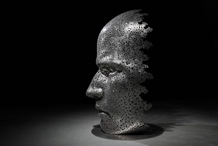 seo-young-deok-sculpture