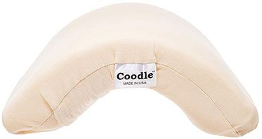 Coodle Pillow usa