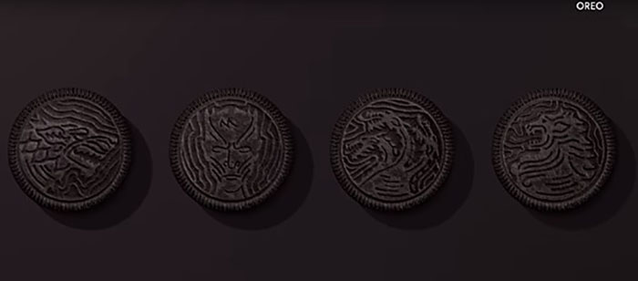 GAME-OF-THRONES-OREOS