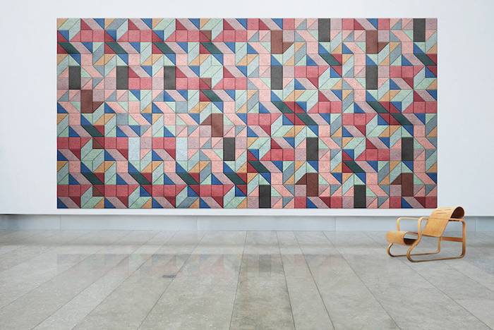 baux traullit wall tiles shapes