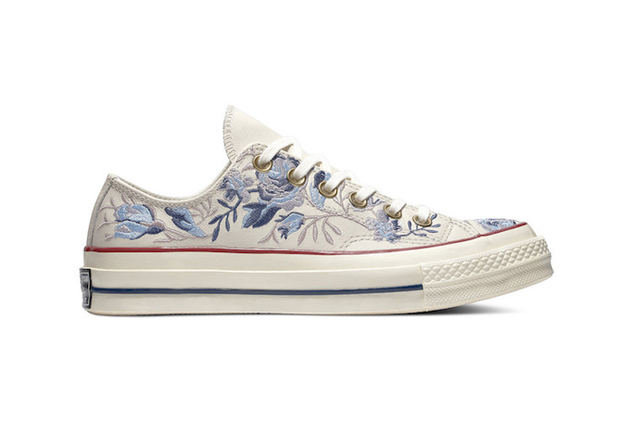 converse floral parkway driftwood