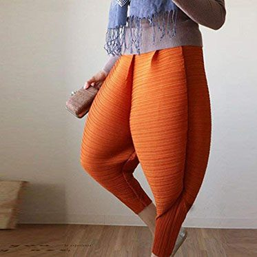 drumstick pants