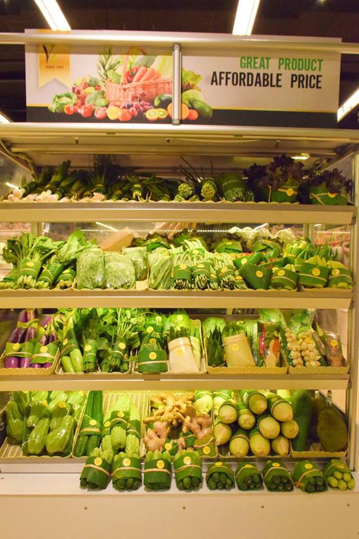 environment-ecology-supermarket