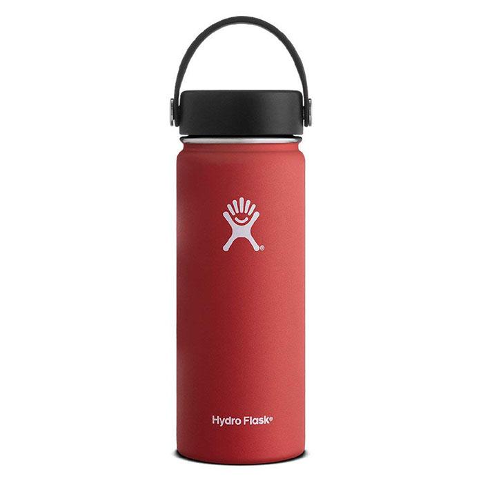 reusable water bottles