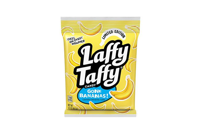 laffy-taffy