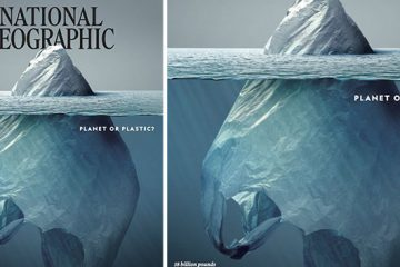 planet or plastic nat geo cover