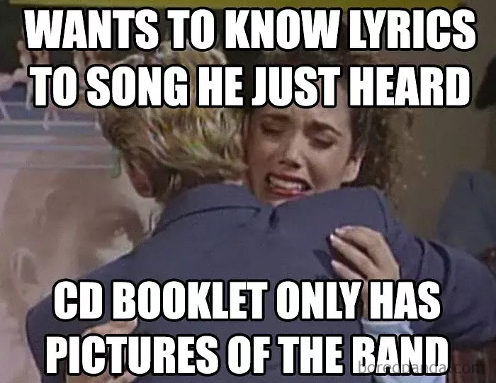 90s kids struggles song lyrics