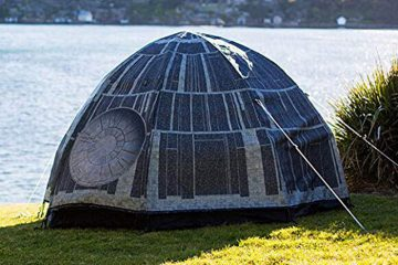 death star tent amazon