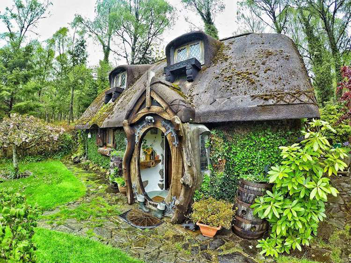 real-life hobbit house stuart grant