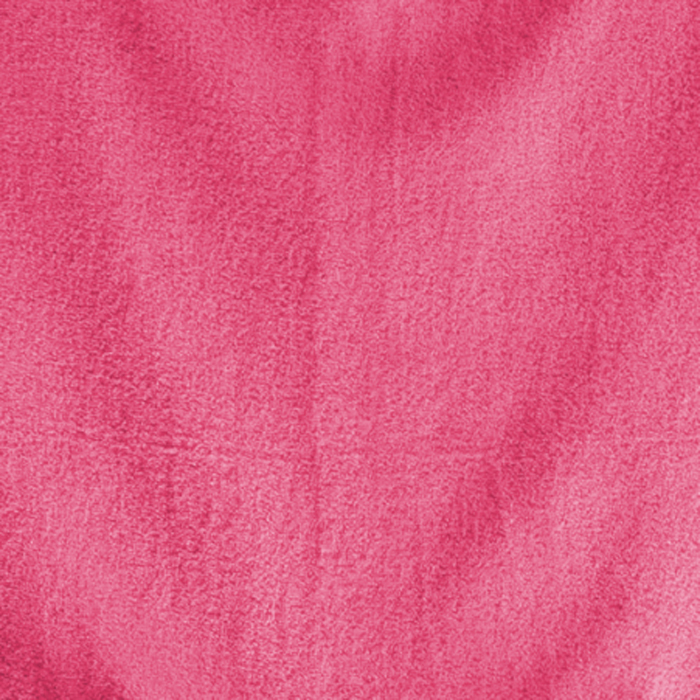 towelkini terry cloth hot pink