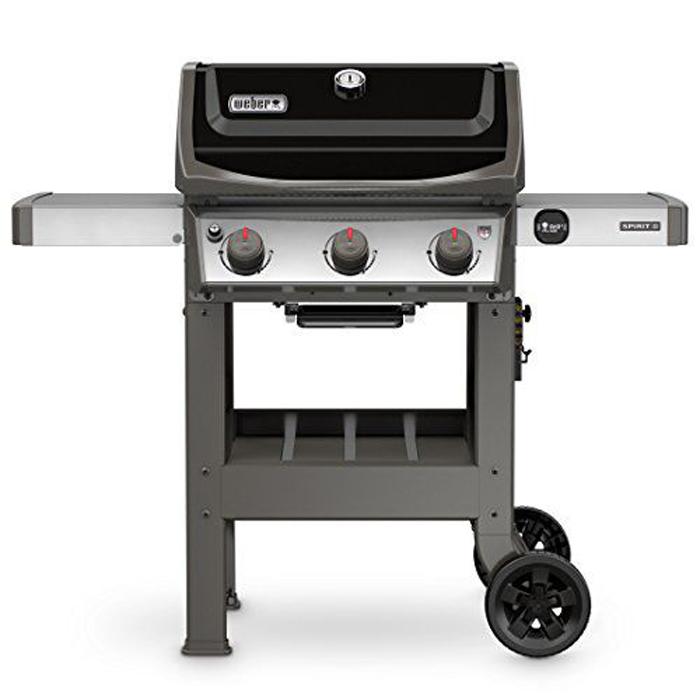 weber lpg grill kitchen splurges
