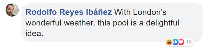 360-degree infinity pool comment rodolfo