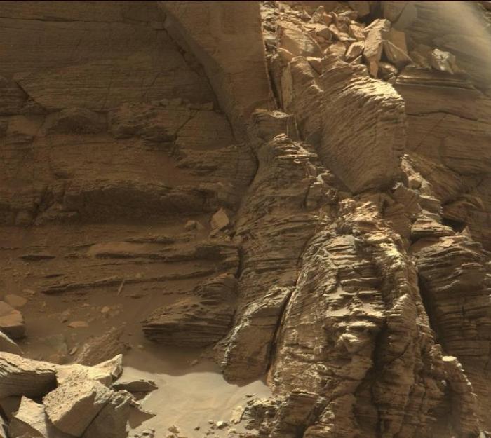 NASA copyright-free images online