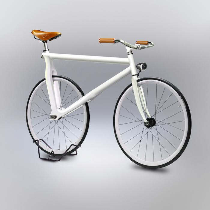 awkward gianluca gimini velocipedia bicycles