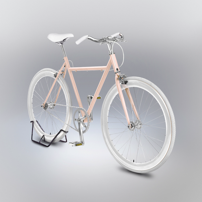 closer to reality gianluca gimini velocipedia bicycles