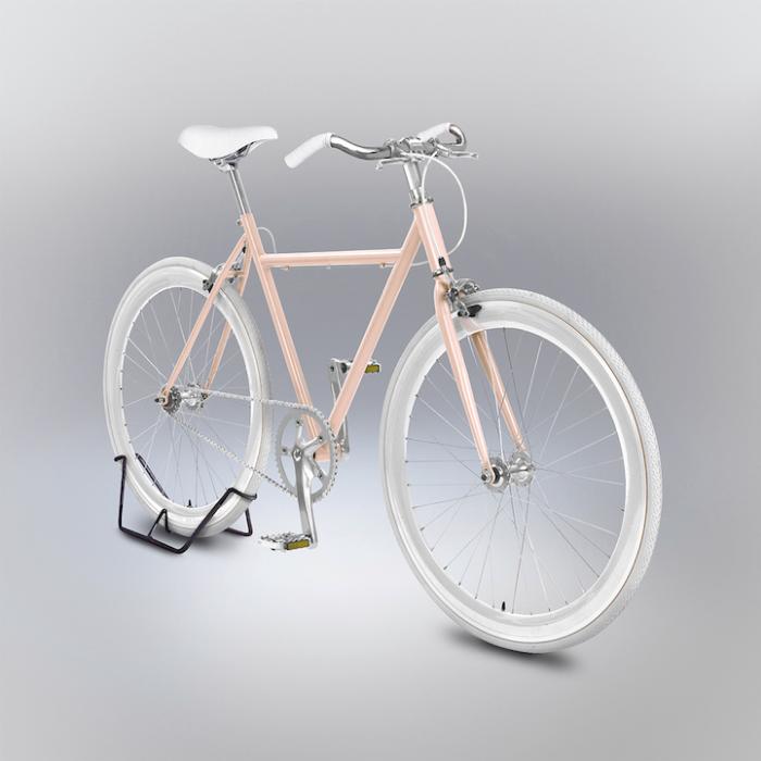 closer to reality gianluca gimini velocipedia bicycles