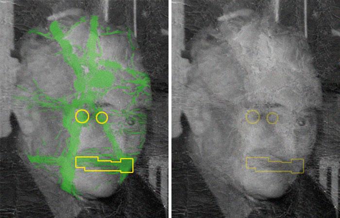 critical areas photoshop photo restoration michelle spalding