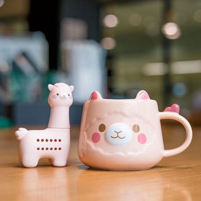 cute mugs starbucks china merchandise summer collection 2019