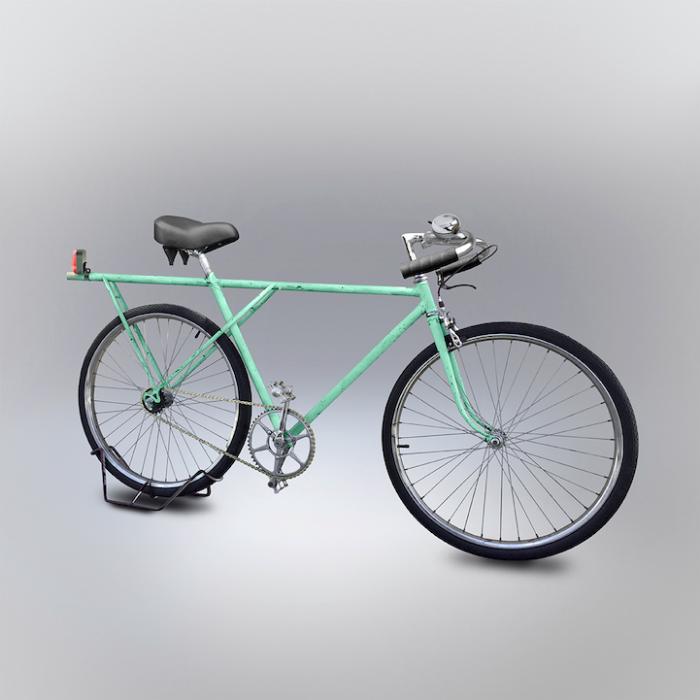 funny gianluca gimini velocipedia bicycles