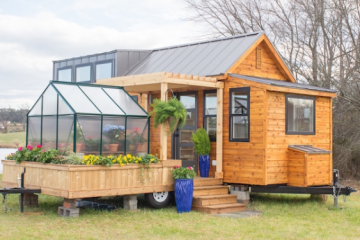 olive nest tiny homes