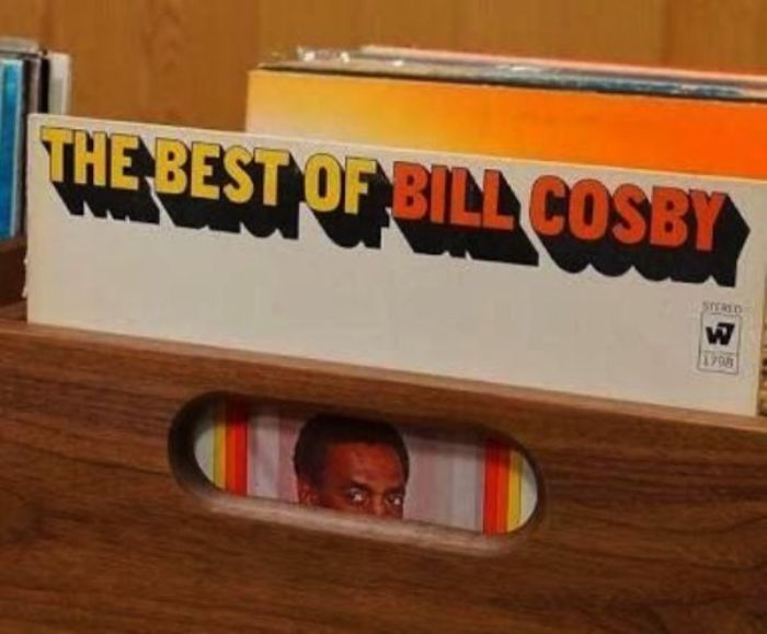 past posts bill cosby case