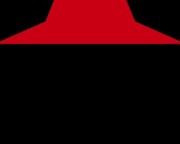 pizza hut classic logo