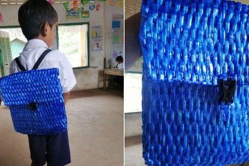 raffia-string-school-bag