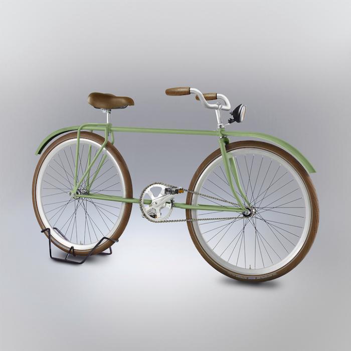 strange gianluca gimini velocipedia bicycles