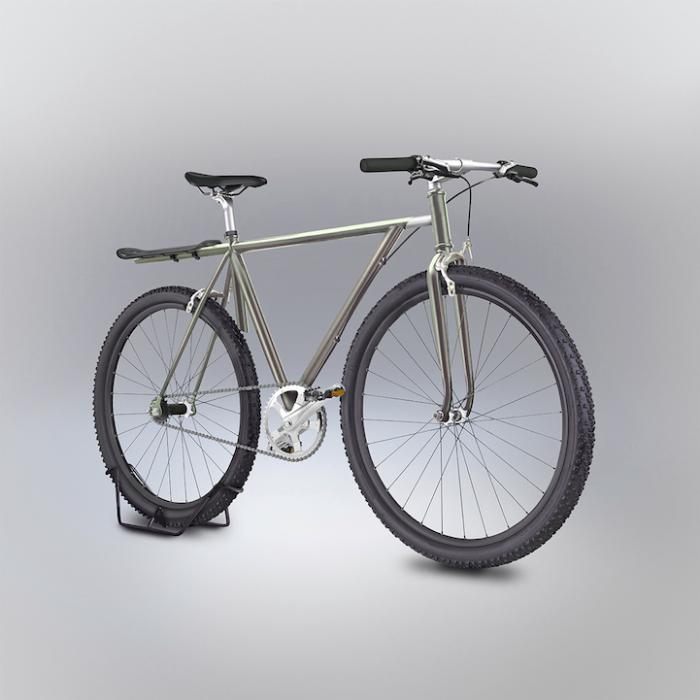 tall wheels gianluca gimini velocipedia bicycles
