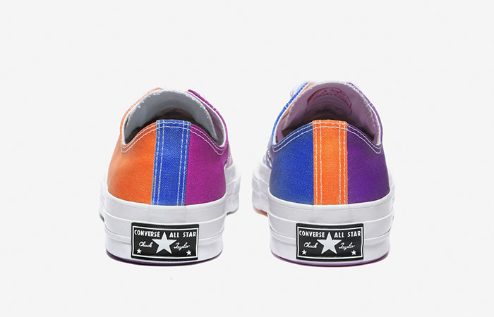 all star color changing converse shoes uv activated chinatown market