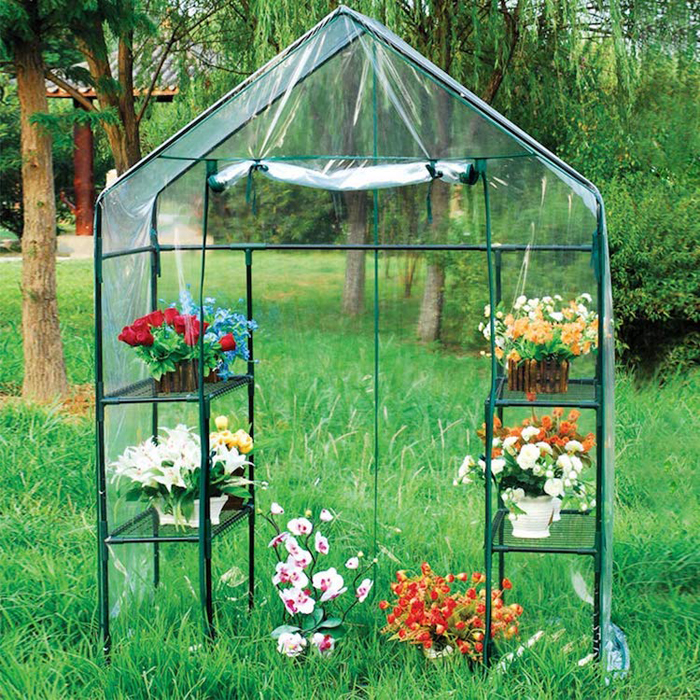 amazon portable greenhouse fdw