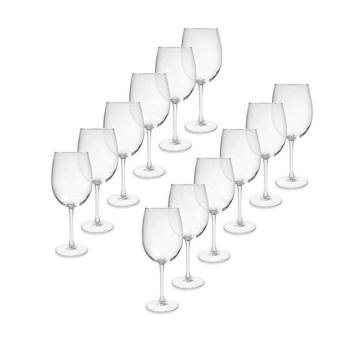 dailyware glasses perfect wine gifts