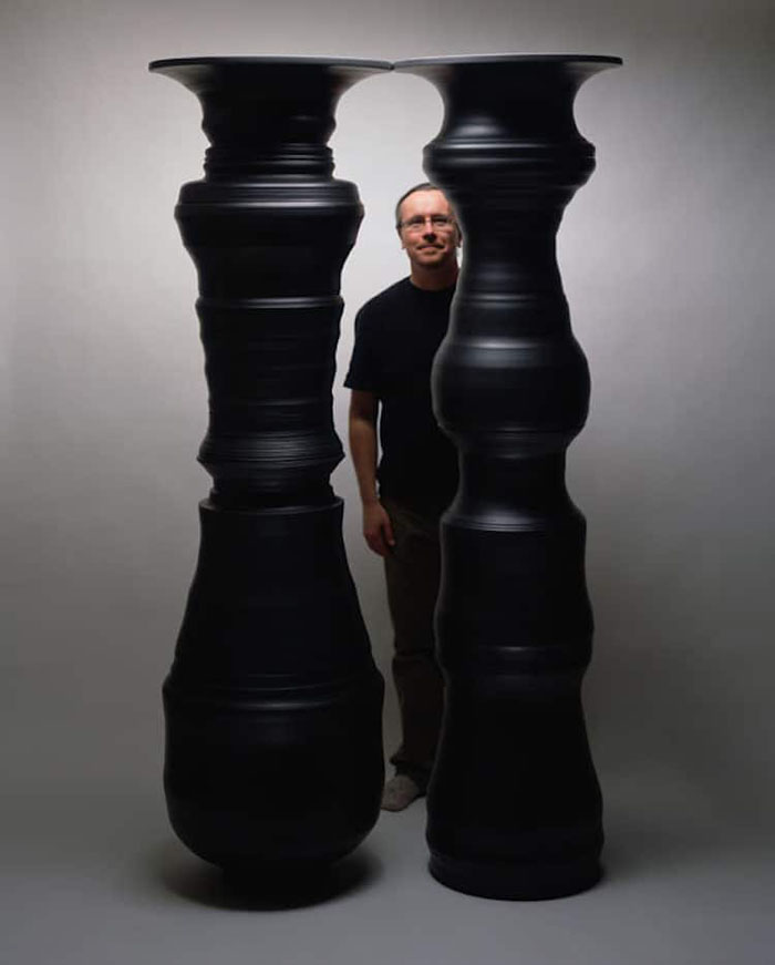 greg payce optical illusion vases full size