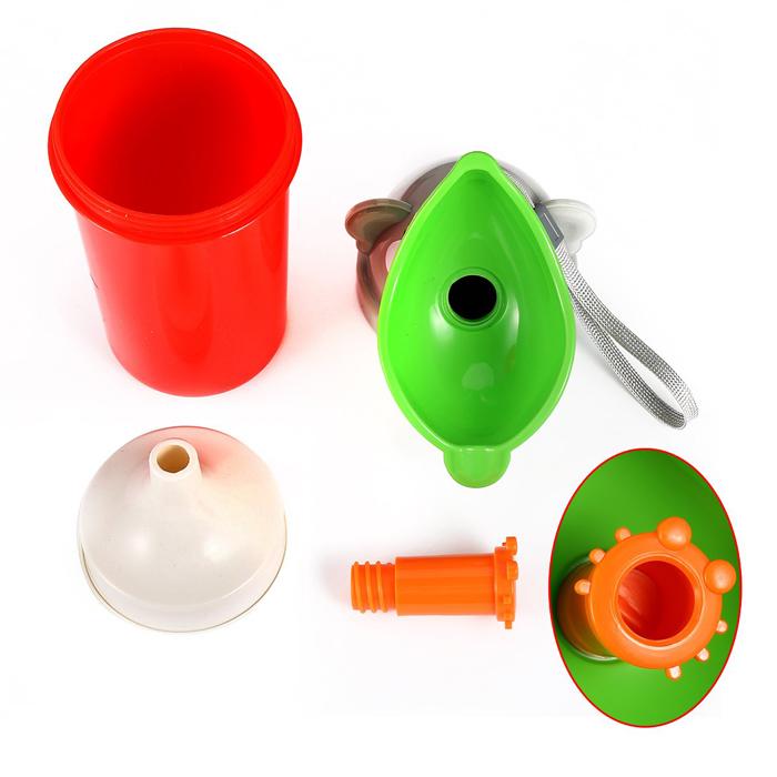 onedone portable kids potty parts