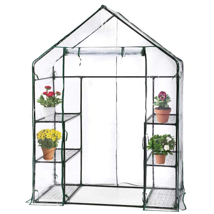 portable greenhouse amazon fdw