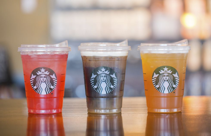 sippy cups starbucks getting rid of all straws by2020