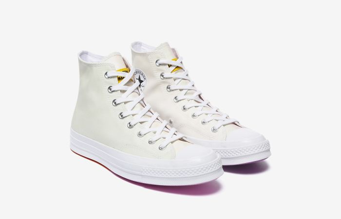 white canvas color changing converse shoes uv activated chinatown market