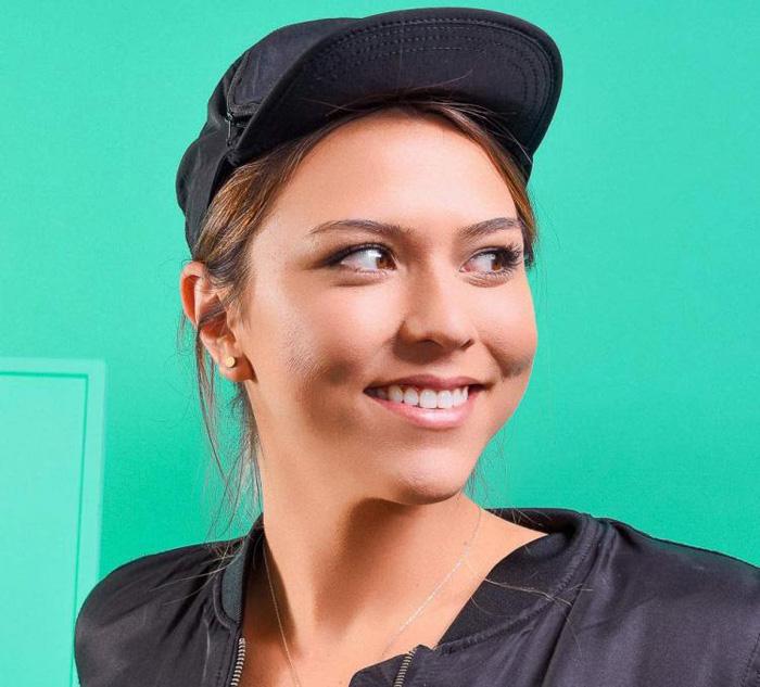 cap-sac fanny pack hat for men and women